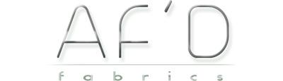 AF'D Farbics